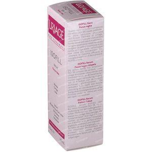 Uriage Isofill Intensief Serum 30 ml