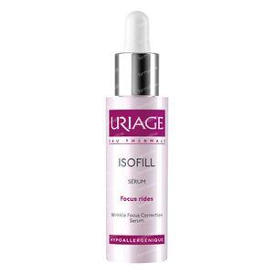 Uriage Isofill Serum Intens 30 ml