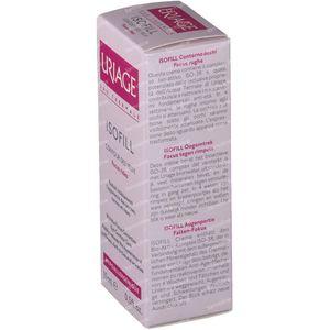 Uriage Isofill Contour Des Yeux 15 ml