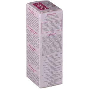 Uriage Isofill Focusverzorging Oog 15 ml