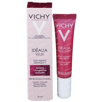 Vichy Idéalia Ogen 15 ml