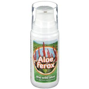 Martera Aloe Ferox Gel 100 ml