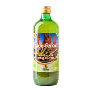 Martera Aloe Ferox Jus 1 l