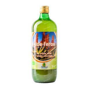 Martera Aloe Ferox Sap 1 l