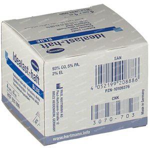 Hartmann Idealast-haft Blue 4cm x 4m 931098 1 item