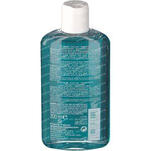 Avène Cleanance Gel Nettoyant Sans Savon 200 ml