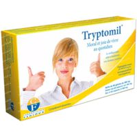 Fenioux Tryptomil 120  kapseln