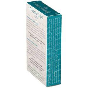 Nutrisan Probiotic Caps Forte 30 capsules