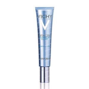 Vichy Liftactiv Advanced Filler 30 ml