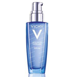 Vichy Aqualia Thermal Serum Puissant Hydratation Dynamique 30 ml