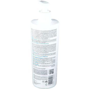 Bioderma Atoderm Intensive Baume 500 ml