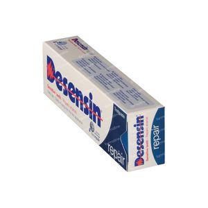 Desensin Repair Dentifrice 3048 75 ml