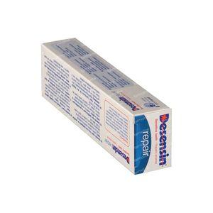 Desensin Repair Tandpasta 75 ml