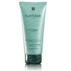 Rene Furterer Astera Shampooing Haute Tolerance 200 ml
