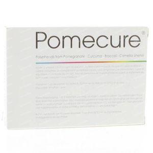 Pomecure 30 tabletten