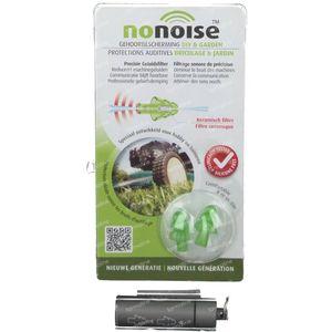 NoNoise Bricolage & Jardin Protection Auditive 1 pièce