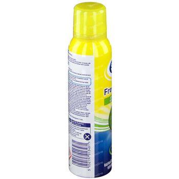 Scholl Fresh Step Deodorant 150 ml spray