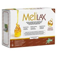 Aboca Melilax Microklysma 60 g