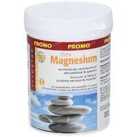Fytostar Chew Magnesium 120  kaukapseln