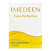 Imedeen Time Perfection 40+ 120  comprimés