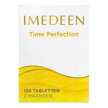 Imedeen Time Perfection 40+ 120 tabletten