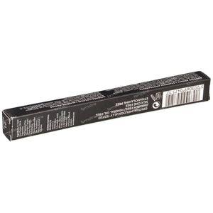 Korres Pencil Mineral Black Kohl 1 St