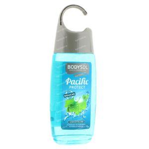 Bodysol Shower Pacific Ginkgo Biloba 250 ml