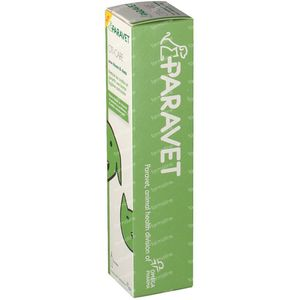 Paravet Oti-Care 100 ml