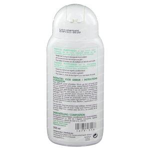 Paravet Purity Wash 200 ml