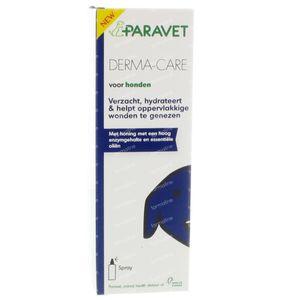 Paravet Derma-Care 100 ml spray