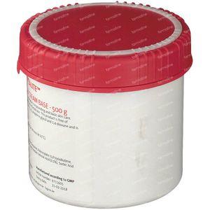 Fagron Fitalite Gel Crème 500 g