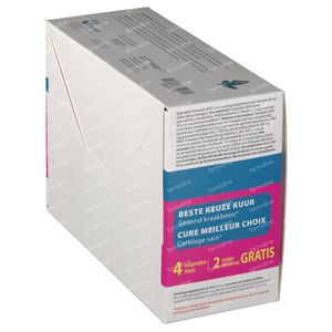 Osteoplus Beste Wahl Kur 315+45 tabletten