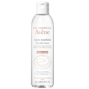 Avène Lotion Micellaire 200 ml