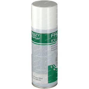 Covarmed Cold Spray 200 ml