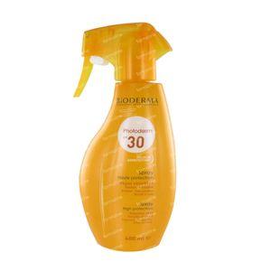 Bioderma Photoderm SPF 30 Family Promo 400 ml spray