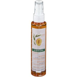 Klorane Oil Mango 125 ml
