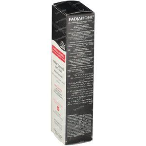 Fadiamone Crème Skin Ageing Nachtcreme 30 ml