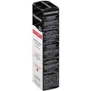 Fadiamone Dagcrème 30 ml