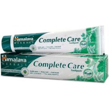 Himalaya Complete Care Dentifrice 75 ml