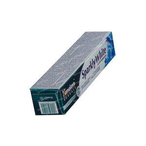 Himalaya Sparkly White Dentifrice 75 ml