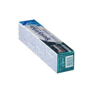 Himalaya Sparkly White Dentifrice 75 ml
