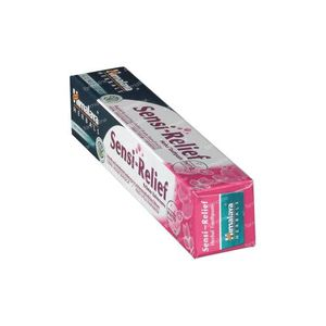 Himalaya Sensi Relief Herbal Toothpaste 75 ml m