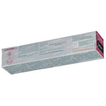 Himalaya Herbals Sensi-Relief Dentifrice à Base de Plantes 75 ml