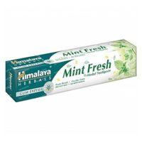 Himalaya Dentifrice Mint Fresh 75 ml