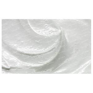 Galénic Cauterets Maschera Esfoliante Illuminante 2-in-1 50 ml tubo
