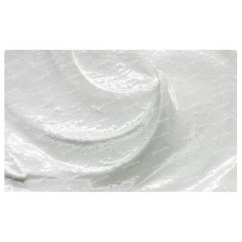 Galénic Cauterets Masque Exfoliant Clarté 2-en-1 50 ml tube