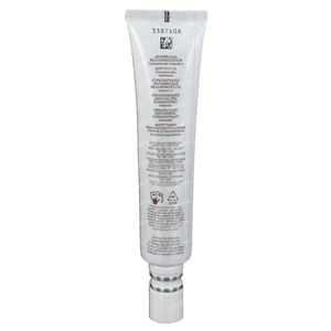 Pro Correct Intense Anti Wrinkle Concentrate 30 ml
