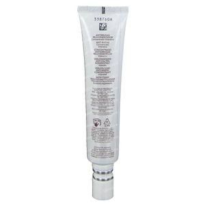 RoC Pro-Correct Verjongend Anti-Rimpel Concentraat Intensief 30 ml