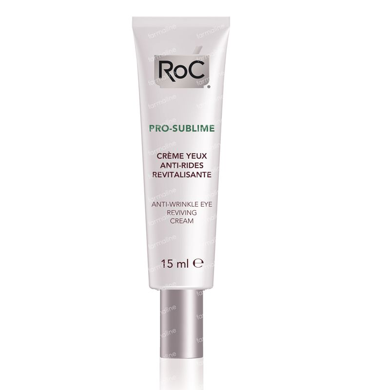 roc anti rimpel creme