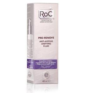 Pro renove anti age fluid 40 ml